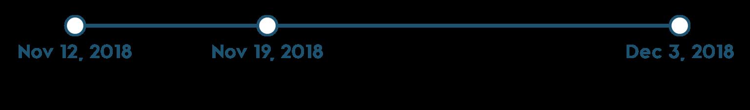 Health Equity Innovation Challenge — MATTER