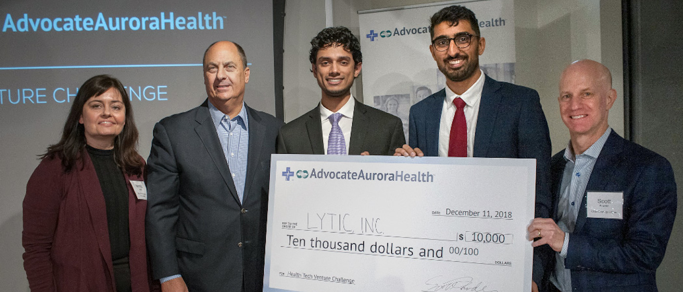 Health-Tech-Venture-Challenge-Winner-Photo_FINAL-407d99.jpg